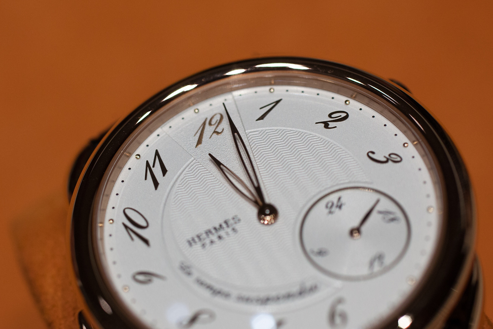 Temps-5.jpg