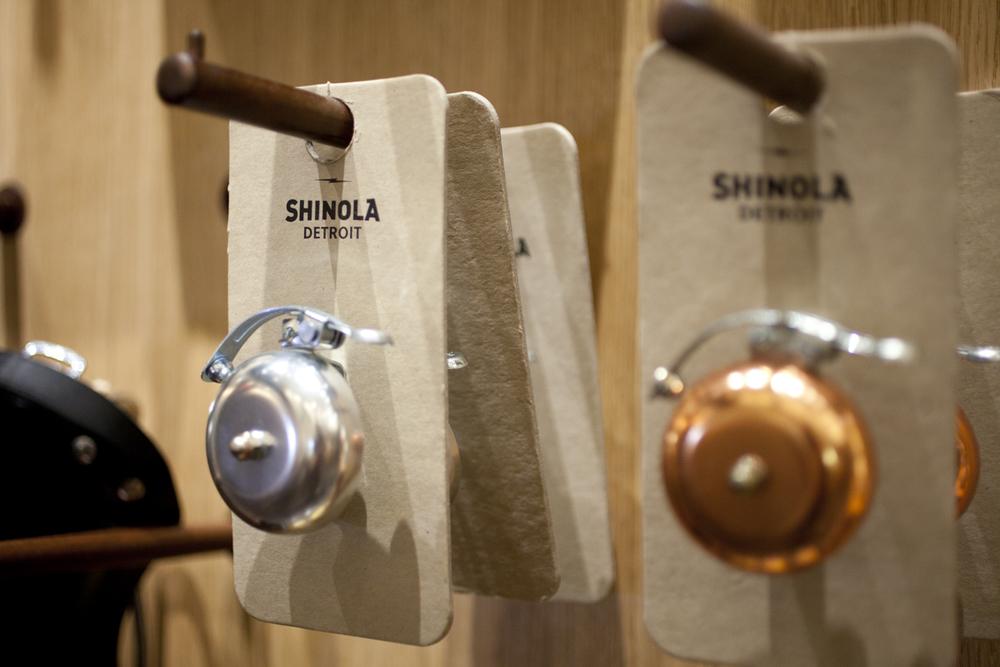 ShinolaNYC_74.jpg