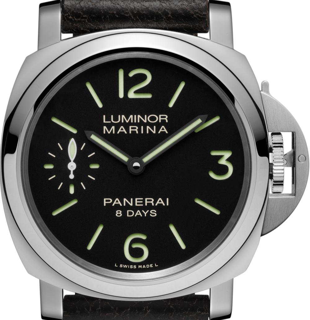 PaneraiPAM510-5.jpg