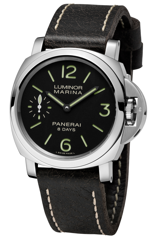 PaneraiPAM510-7.jpg