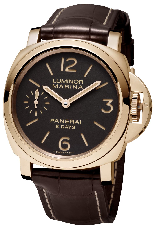 PaneraiPAM510-2.jpg
