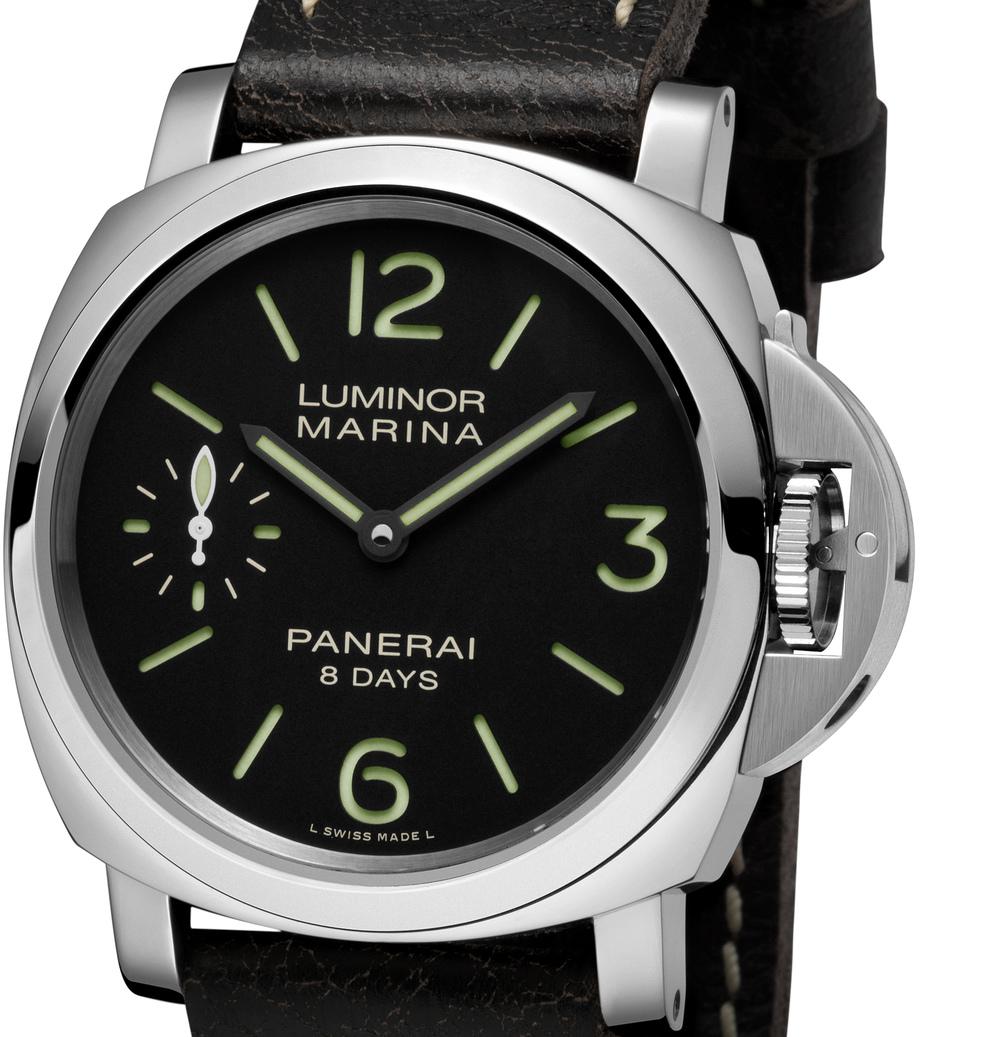 PaneraiPAM510-8.jpg
