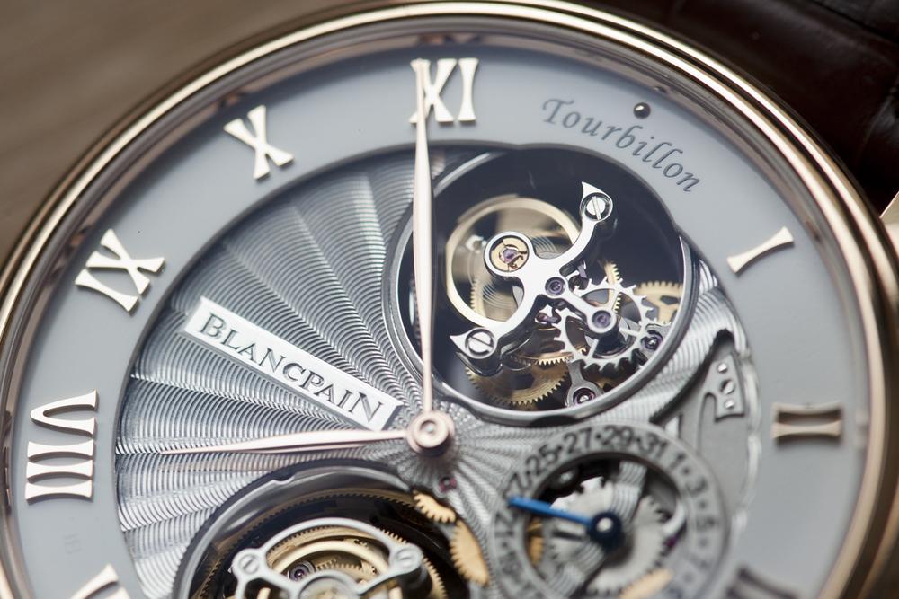 Blancpain_TC_169.jpg