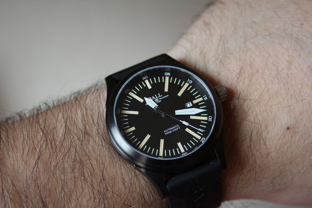 wrist medium.JPG
