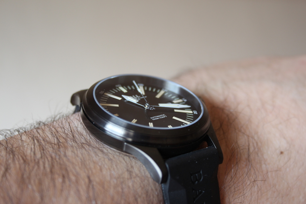 wrist profile.JPG