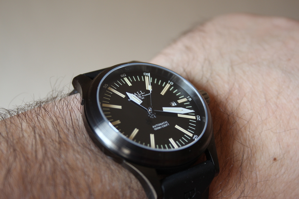 wrist profile 2.JPG