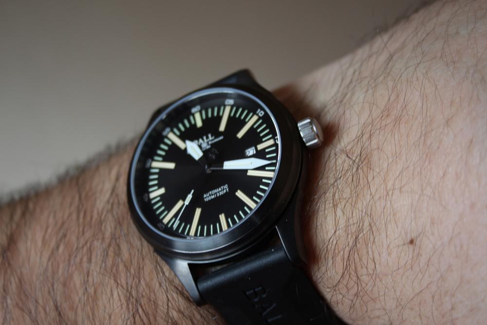 wrist medium 2.JPG