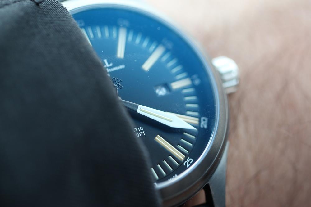 wrist sleeve.JPG
