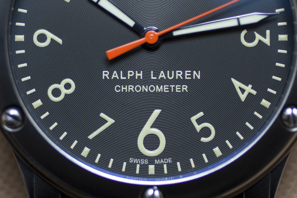 RL_Safari_Chronometer_16.jpg