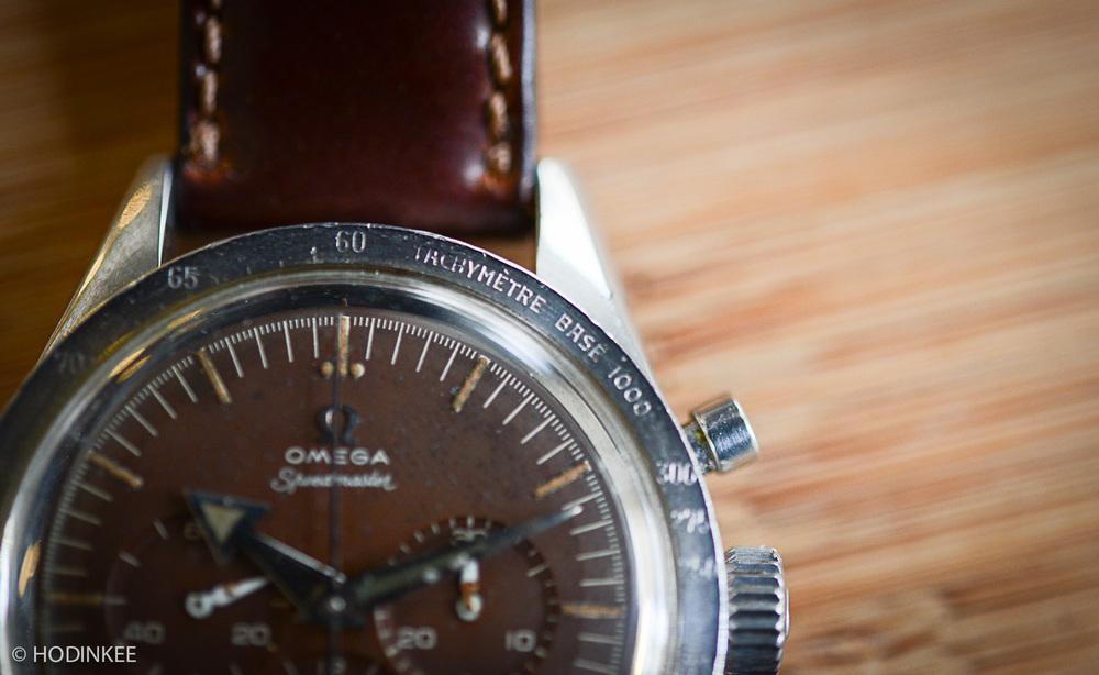 OmegaSpeedmaster2915Tropical-4.jpg
