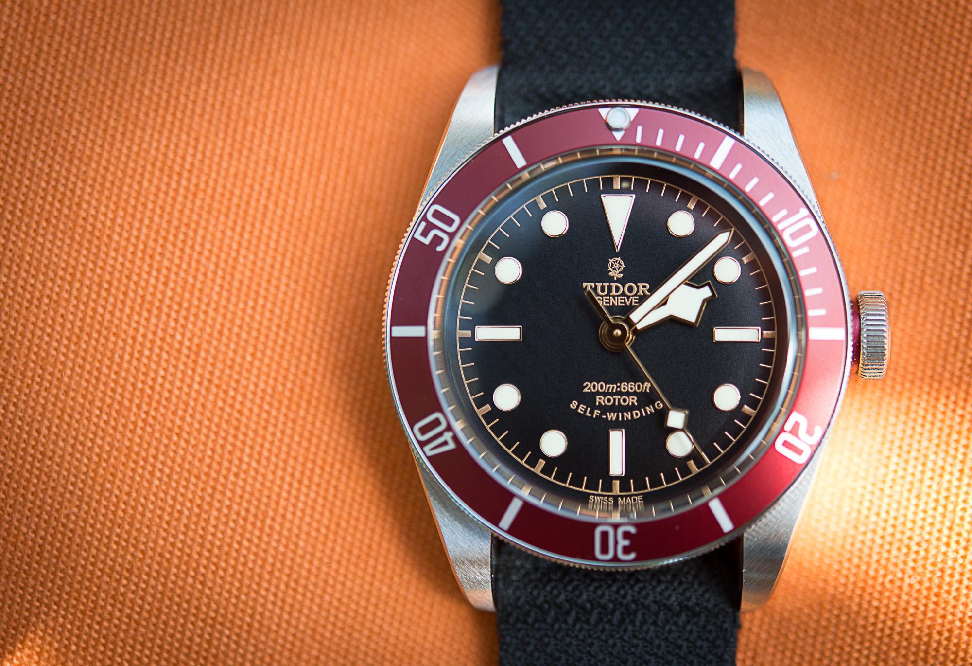 TudorBlackBay-1.jpg