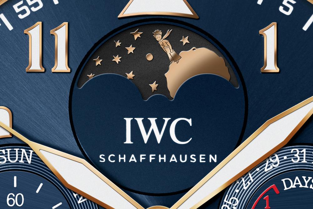 IWC_1.jpg