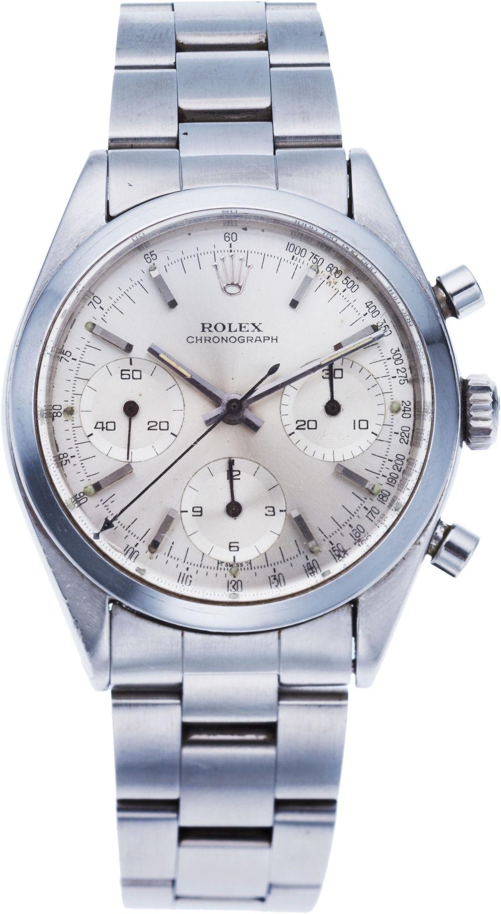 Rolex 1964.jpeg