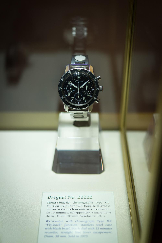 Breguet-37.jpg