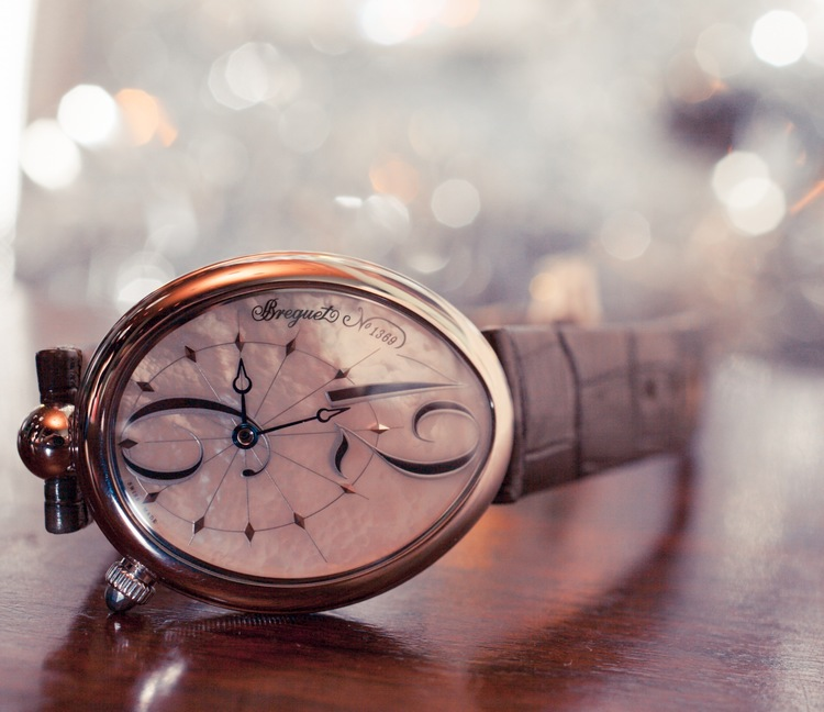 Breguet-Watch.jpg