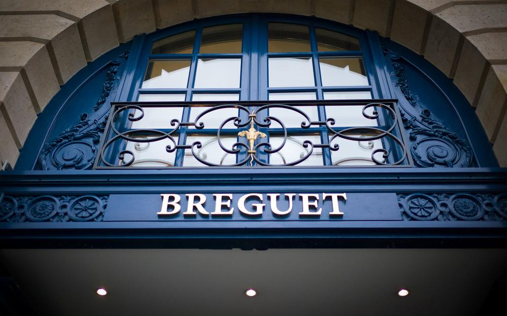 Breguet-4.jpg