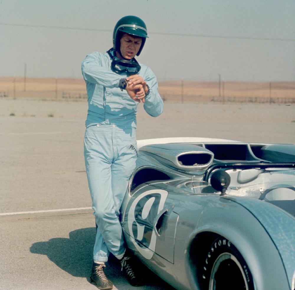 Steve McQueen5.jpg