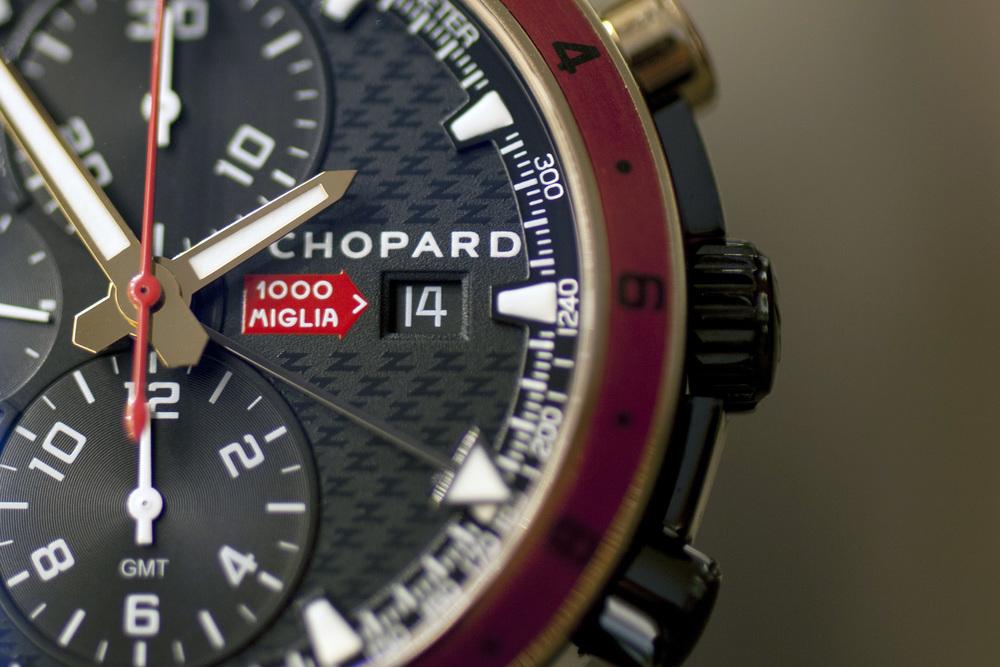 Chopard_Day2_186.jpg