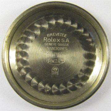 Rolex rear cover inside.JPG