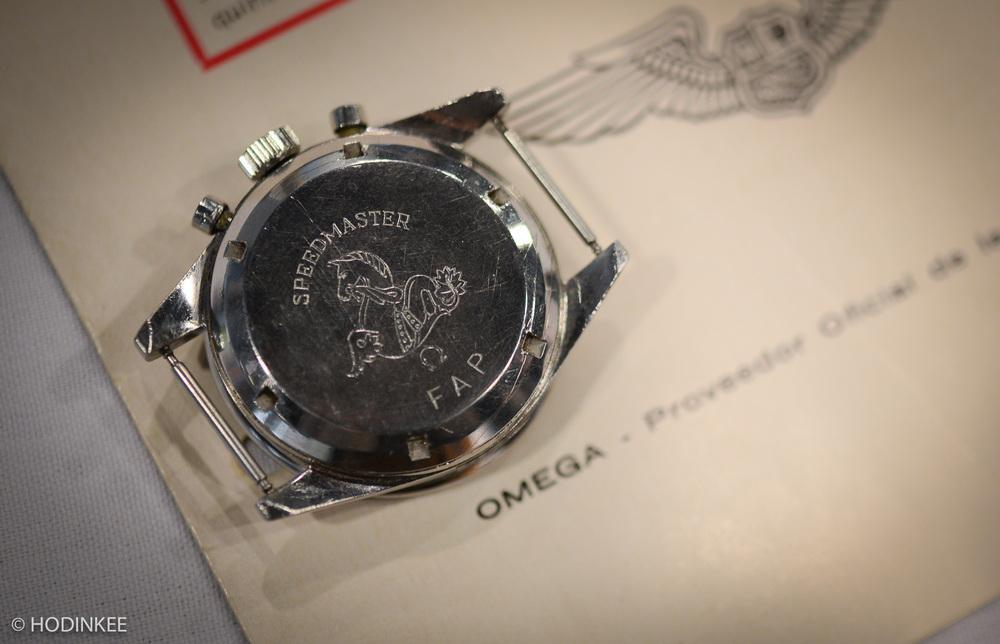 OmegaSpeedmasterHODINKEE-38.jpg