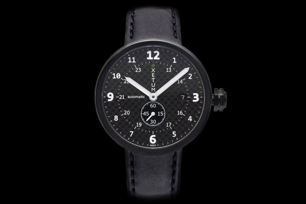 Xetum PVD Tyndall Carbon LE (front - black background).jpg