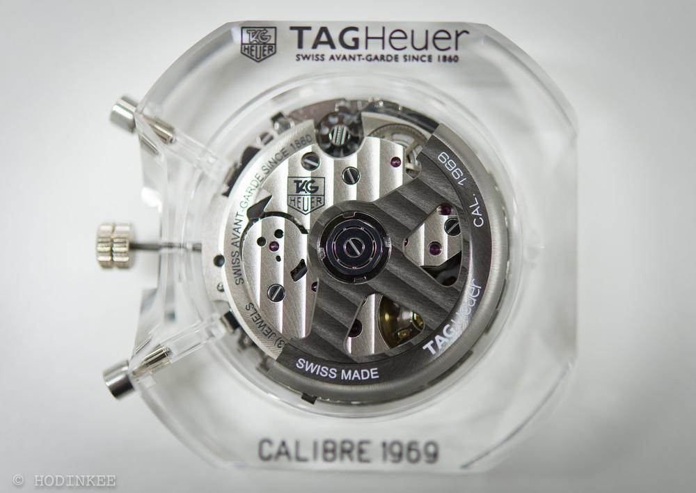 TAGHeuerCaliber1969-5.jpg