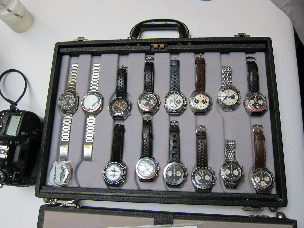 Autavia Collection 1 Heuer Summit.JPG