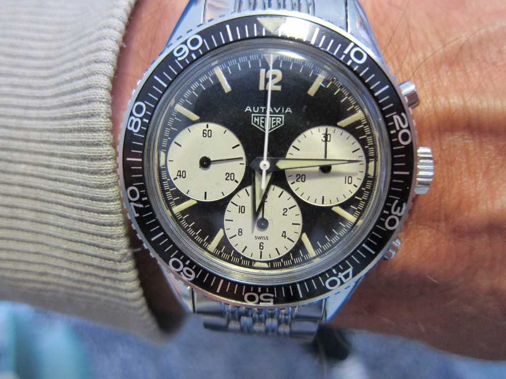 Autavia First Execution Heuer Summit.JPG