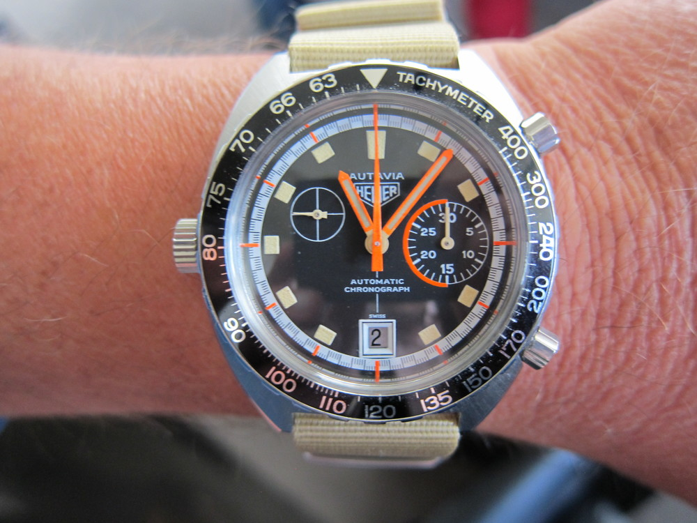 Autavia Exotic Heuer Summit.JPG