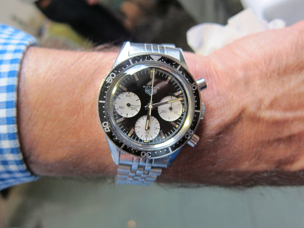 Autavia First Execution U Heuer Summit.JPG