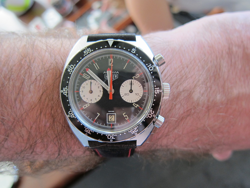 Autavia Kenyan Air Force Heuer Summit.JPG