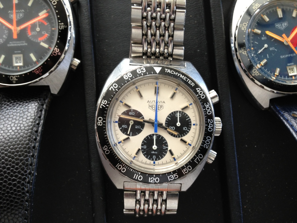 Autavia Manual Siffert Heuer Summit.JPG