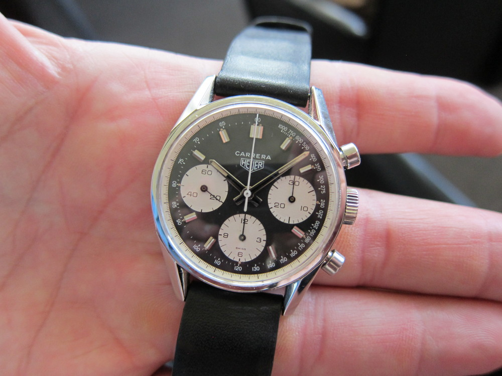 Carrera 2447NST Heuer Summit.JPG