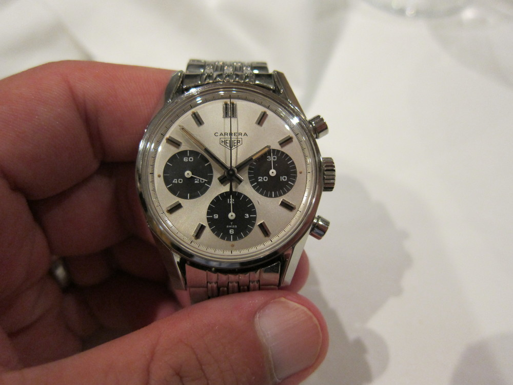 Carrera Panda 3 Heuer Summit.JPG