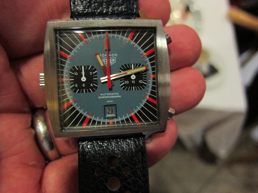 Monaco Proto Dial.JPG