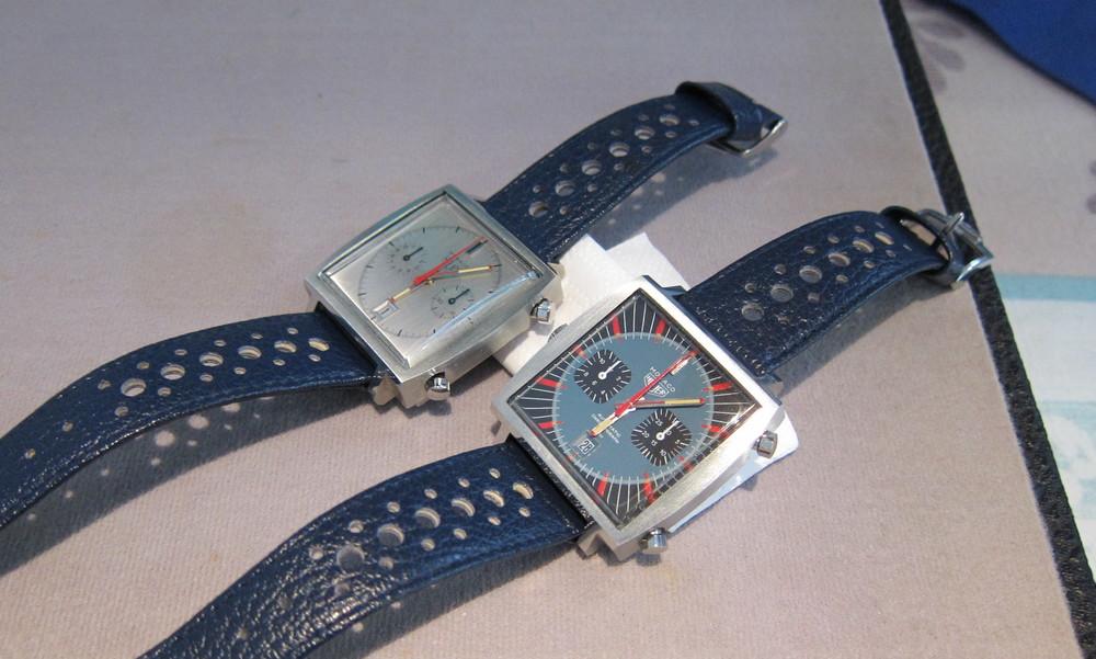 Monaco Proto Dials.JPG