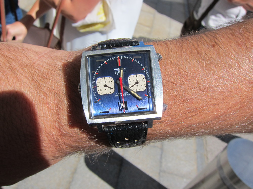 Monaco Transitional Heuer Summit.JPG