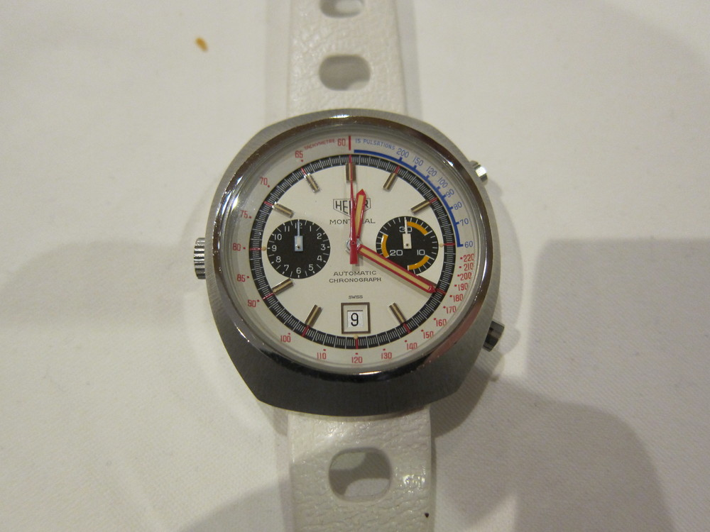 Montreal White Heuer Summit.JPG