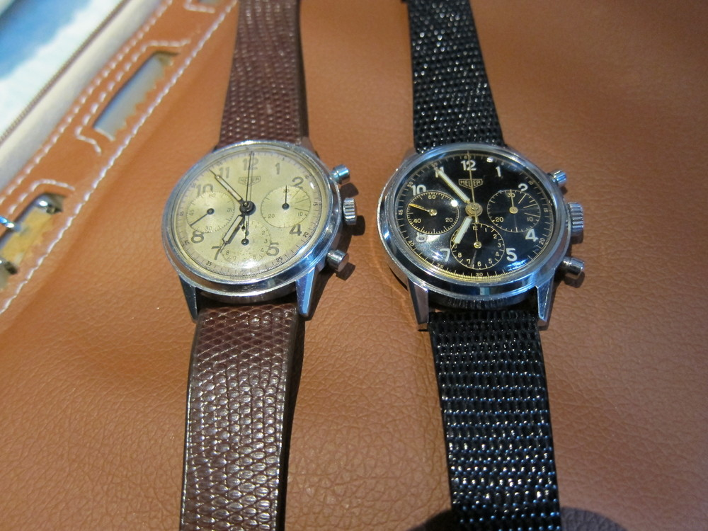 Old 2447s Heuer Summit.JPG