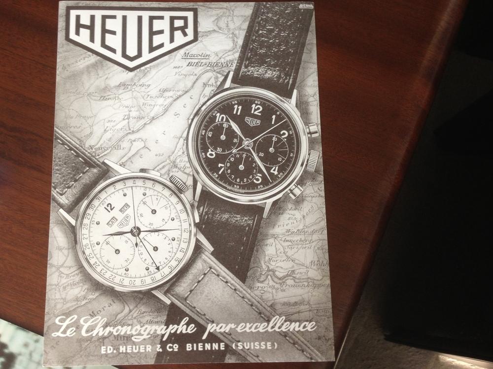 Triple Calendar Chronograph Ad Heuer Summit.JPG
