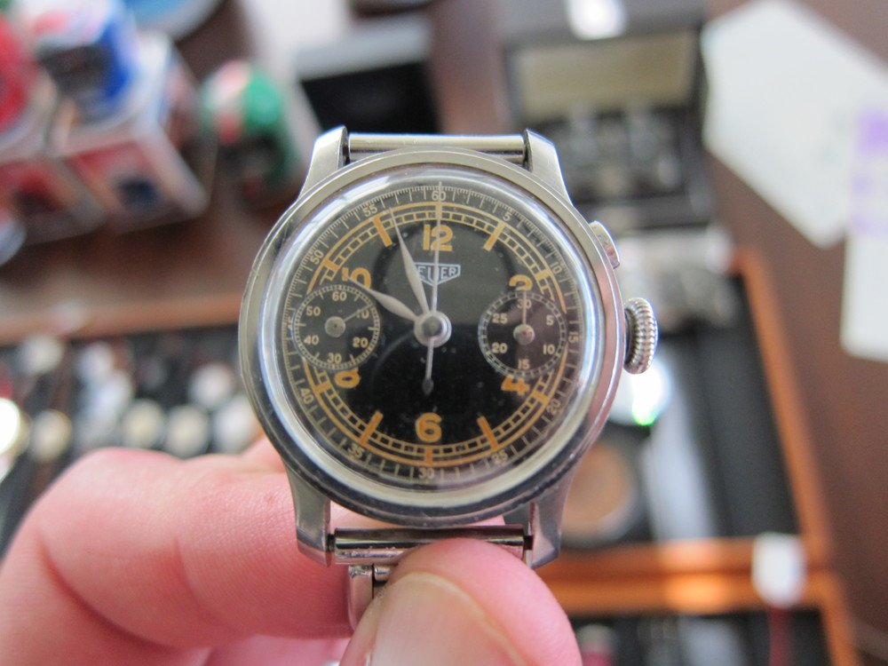 Vtg radium 1940s chronograph.JPG