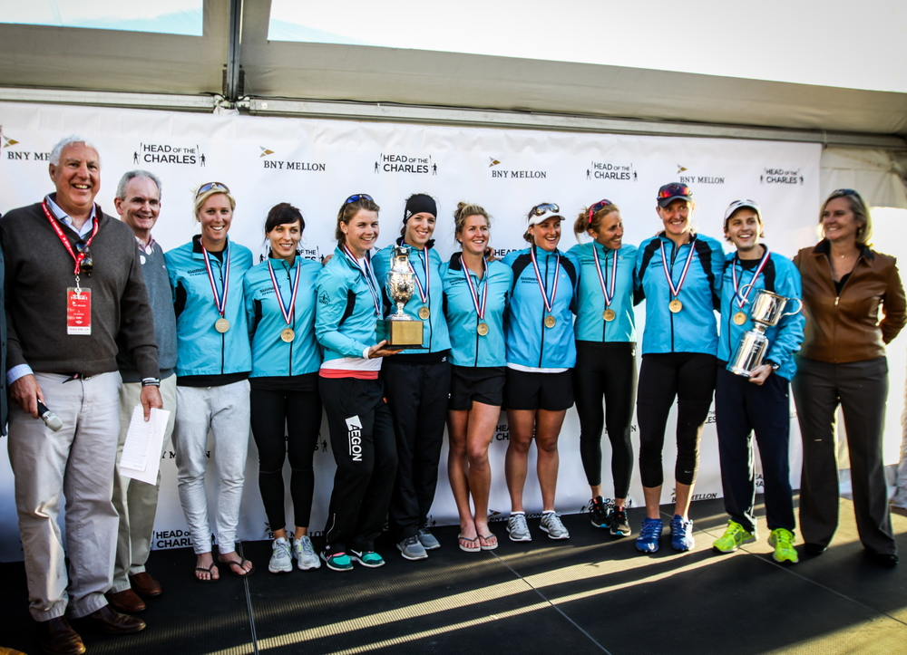 Team with Trophy HOCR.jpg