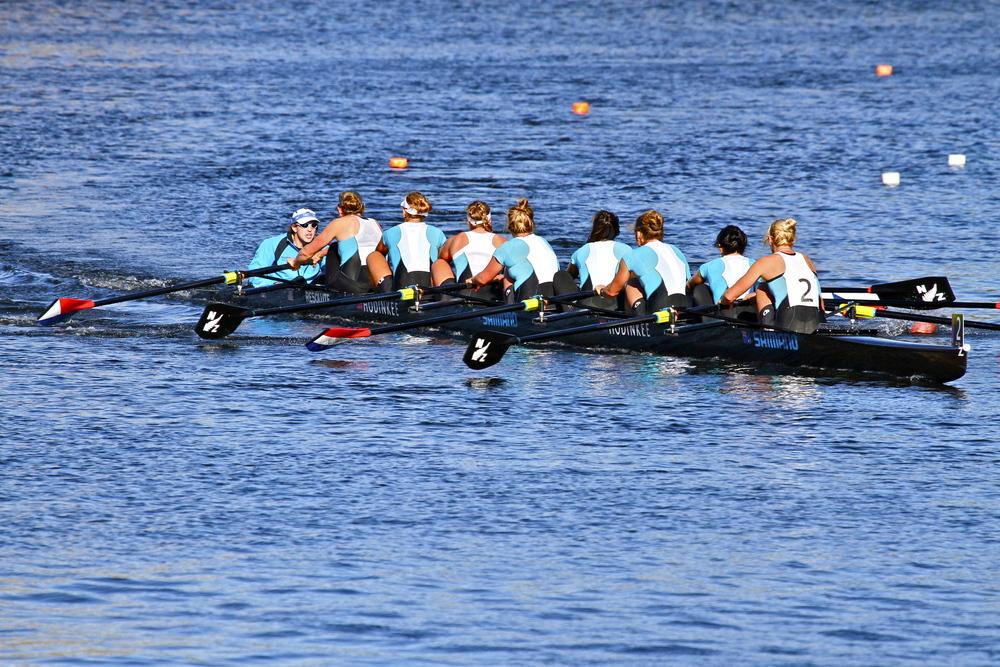 Rowing HOCR.JPG