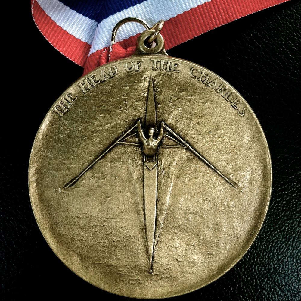 HOCR Gold Medal.jpg