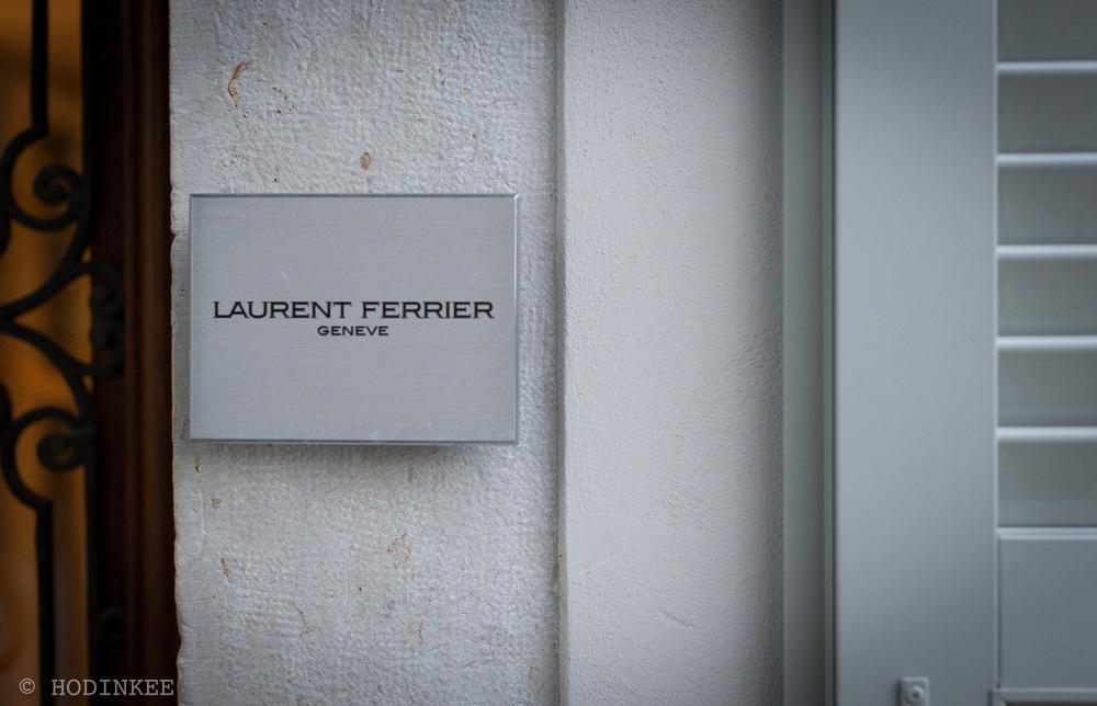 LaurentFerrier-50.jpg
