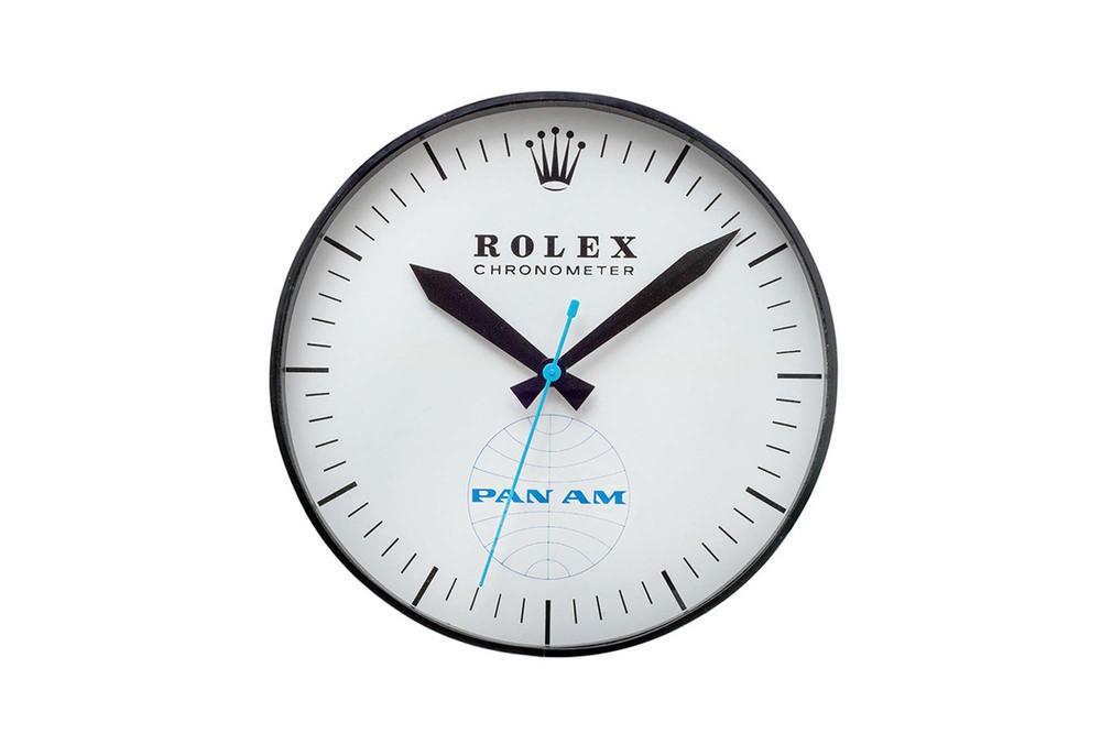Clock.jpg