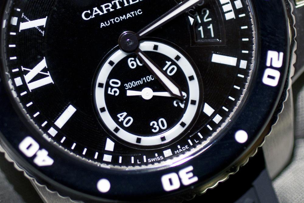Cartier2014_518.jpg