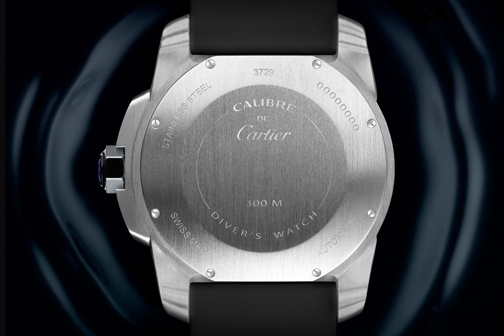 Cartier4.jpg
