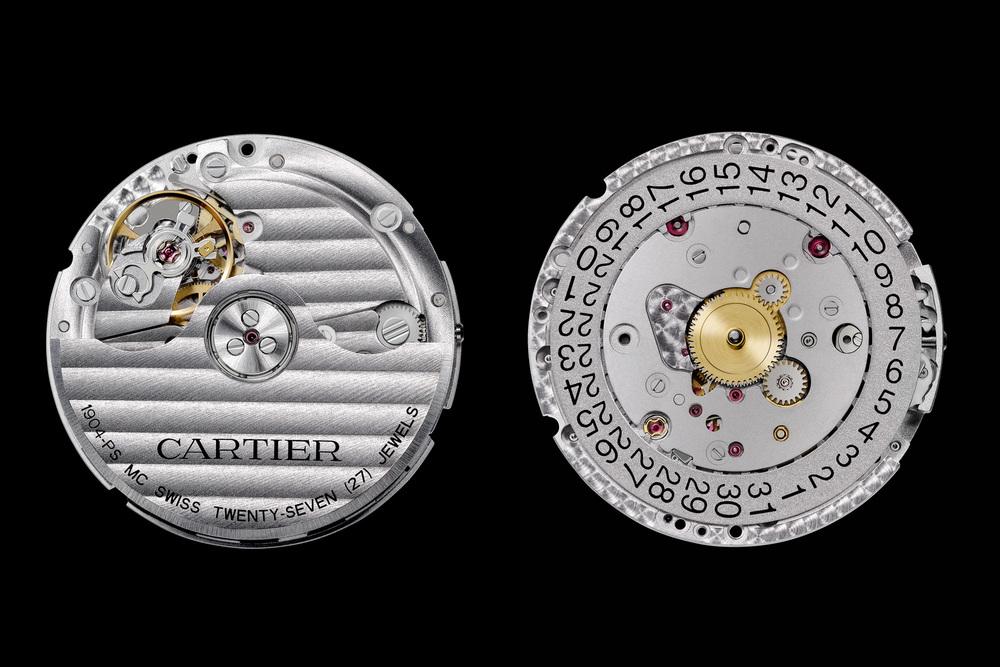 Cartier3.jpg