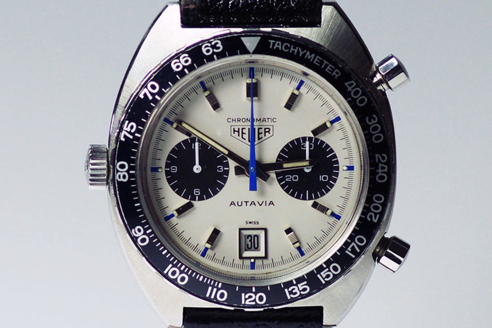 chronomaticsiffert20131.jpg